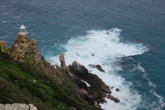 Cape-pointCA6GYT4N