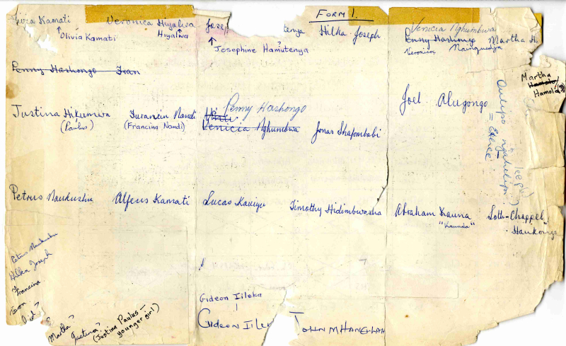 Seating Plan 1 page-013